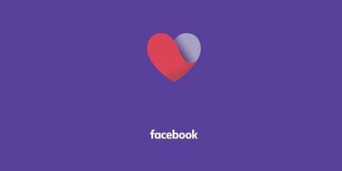 Facebook Dating, oficial și în Europa. Cum funcționează aplicația -  Stirileprotv.ro
