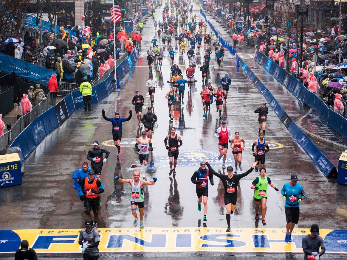 bostonmarathon-947031426