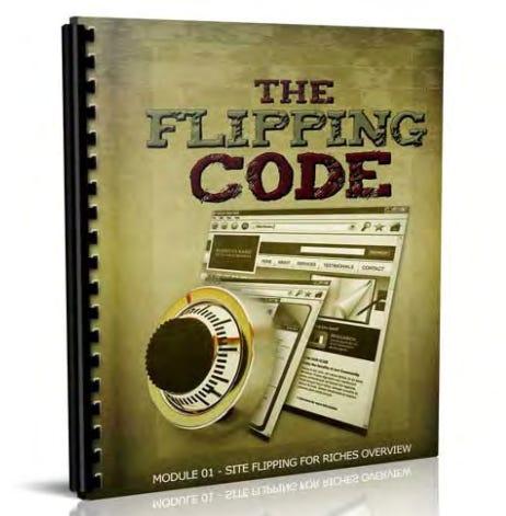 TheFlippingCode