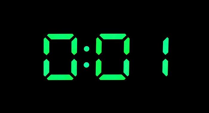 Countdown Clock.jpg