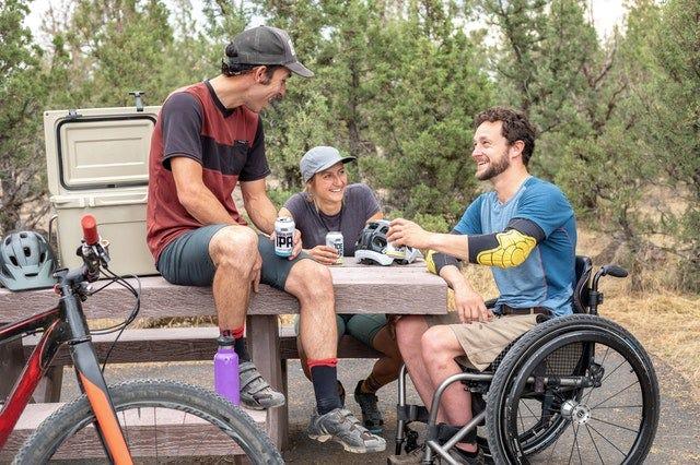 https://i.ibb.co/zJ0q1Td/aviators-wheelchair.jpg