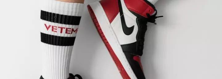 "Nike files trademark for ""CRYPTOKICKS,"" footwear's foray into blockchain"