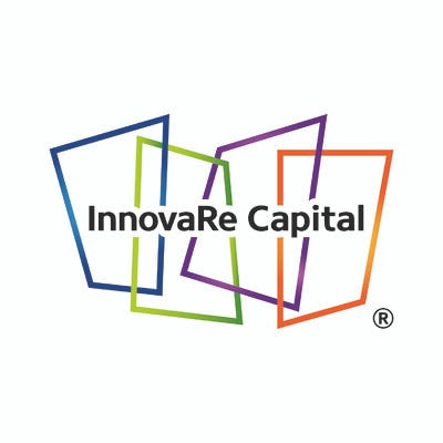 InnovaRe Capital México SAPI de CV | LinkedIn