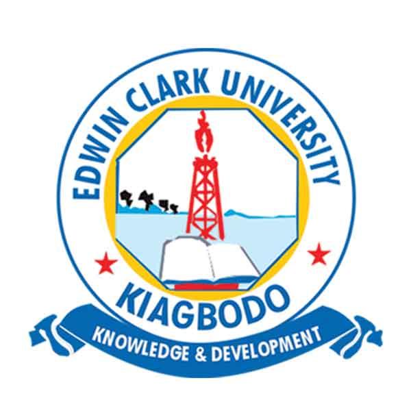 https://www.linkedin.com/company/edwin-clark-university-kiagbodo-delta-state-/about/
