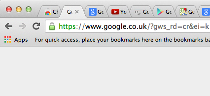 Quickly Save Tab Sessions in Chrome Without Installing Extensions ...