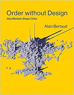 Image result for order without design