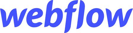 "Image result for webflow logo"""