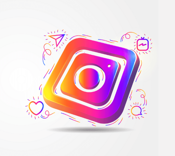 Como criar seus próprios GIFs para o Instagram Stories? - Dinamize