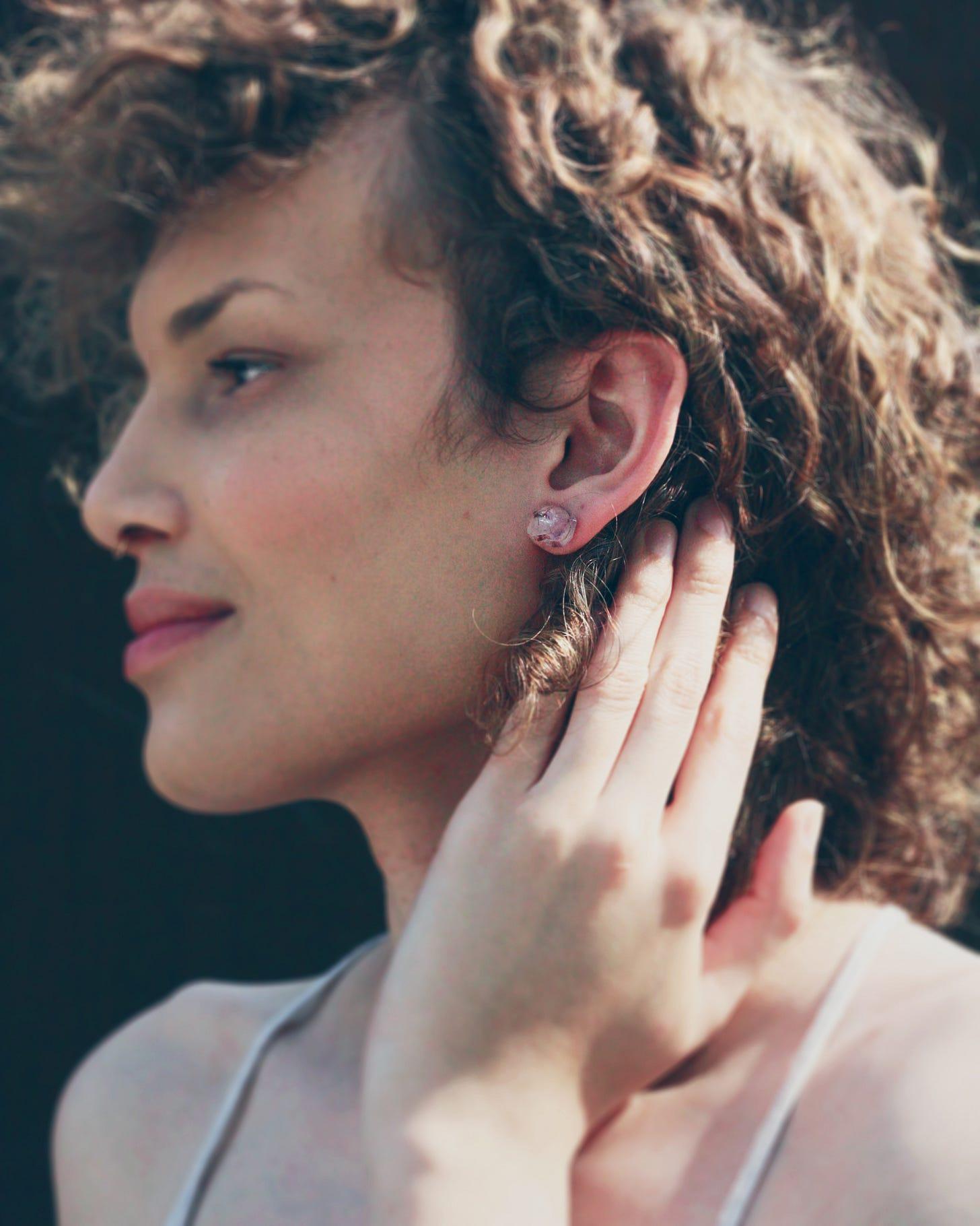 amethyst stud earrings.jpg