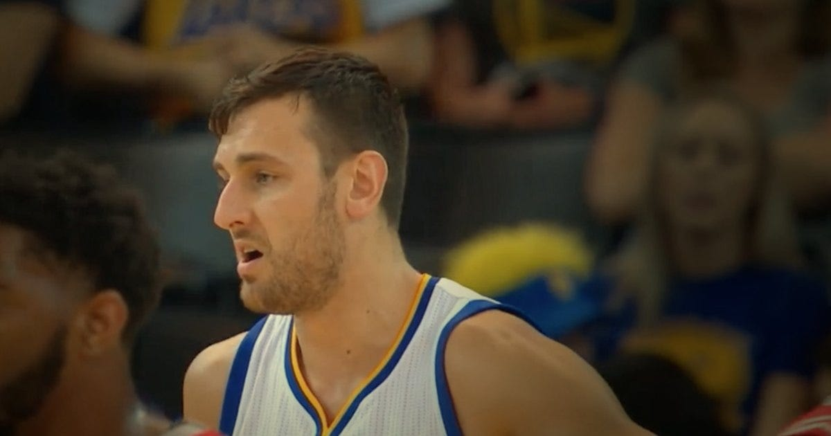 bogut_rockets_preseason
