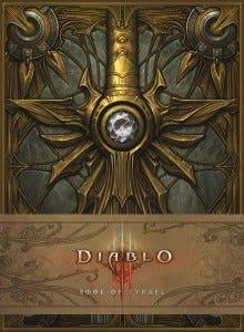 diablo-iii-book-of-tyrael-cover-full-size
