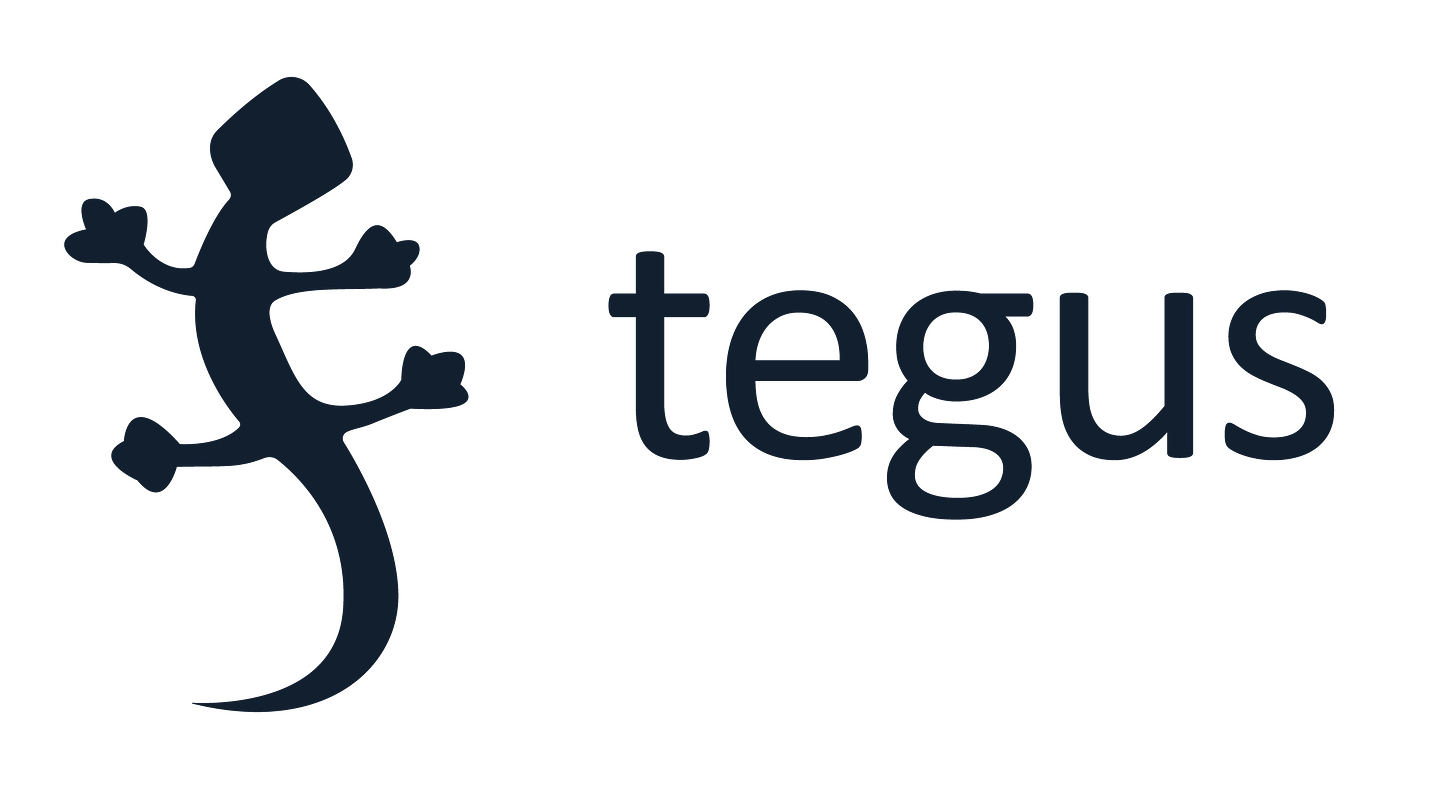 The Buy Side's Leading Primary Research Platform   Tegus