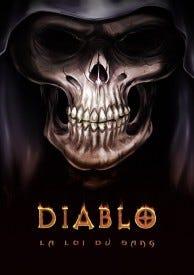 diablo-fan-film-cover