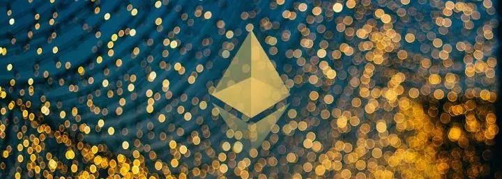 Understanding Vitalik Buterin's proposal to change Ethereum's future staking rewards