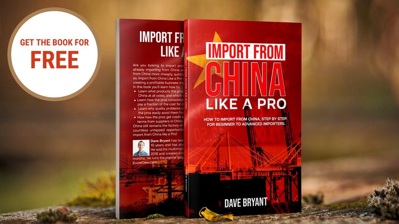 Jtklft8jroyuyhdmfrn6 free importing book