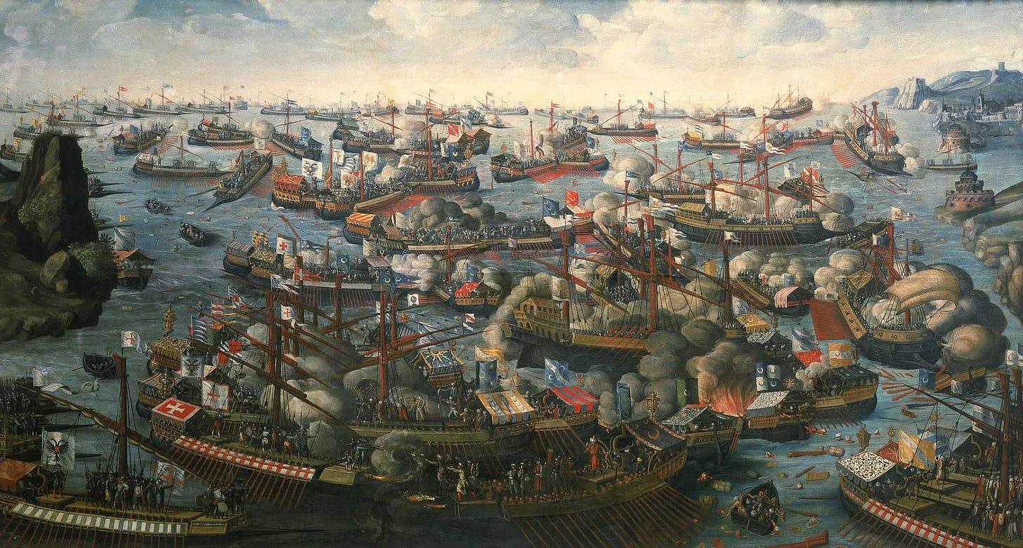 Battle of Lepanto 1571.jpg