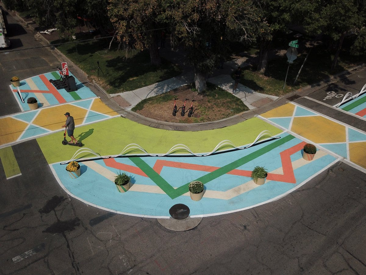 """Image result for SALT LAKE CITY spin intersection"""""""