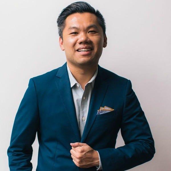 Andrew Chen (@andrewchen)