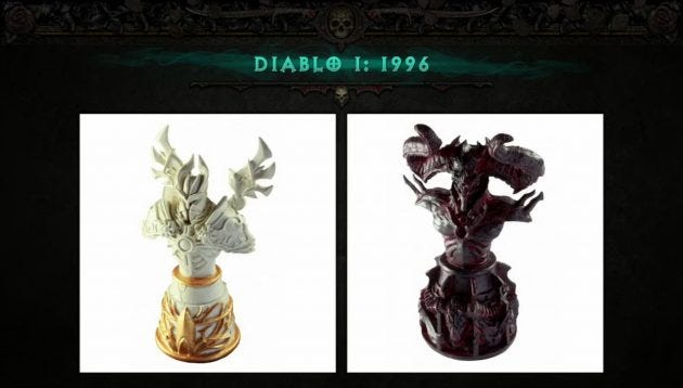 blizzcon-2016-diablo-20th-anniversary-panel-00007