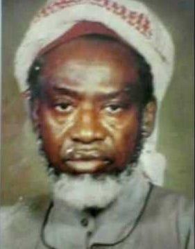 Abubakar Gumi - Wikipedia