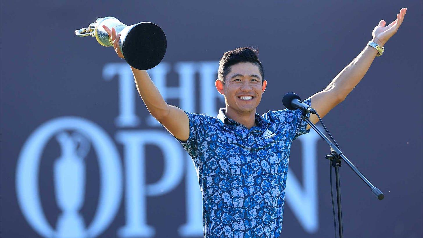 https://golf.com/wp-content/uploads/2021/07/collin-morikawa-wins-british-open.jpg