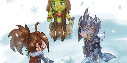 SnowFight_Thumb.jpg