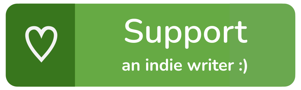 Support an indie writer ♡: https://donorbox.org/uncertainquark :)