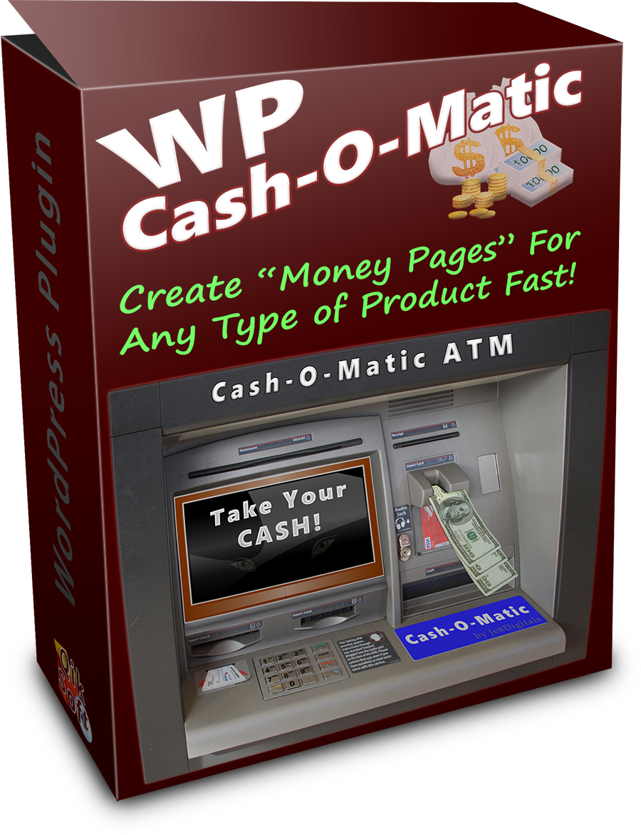wpcash-o-matic_HIRES