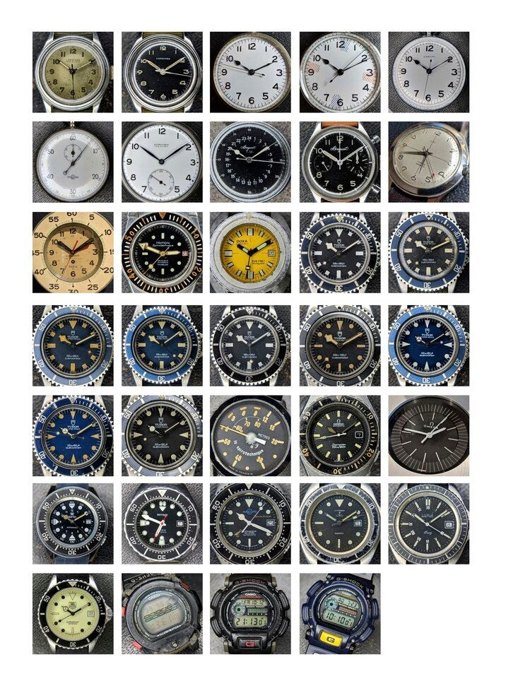 """© WATCHISTRY 
