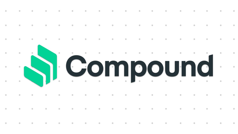 DeFi - Compound Finance Explained