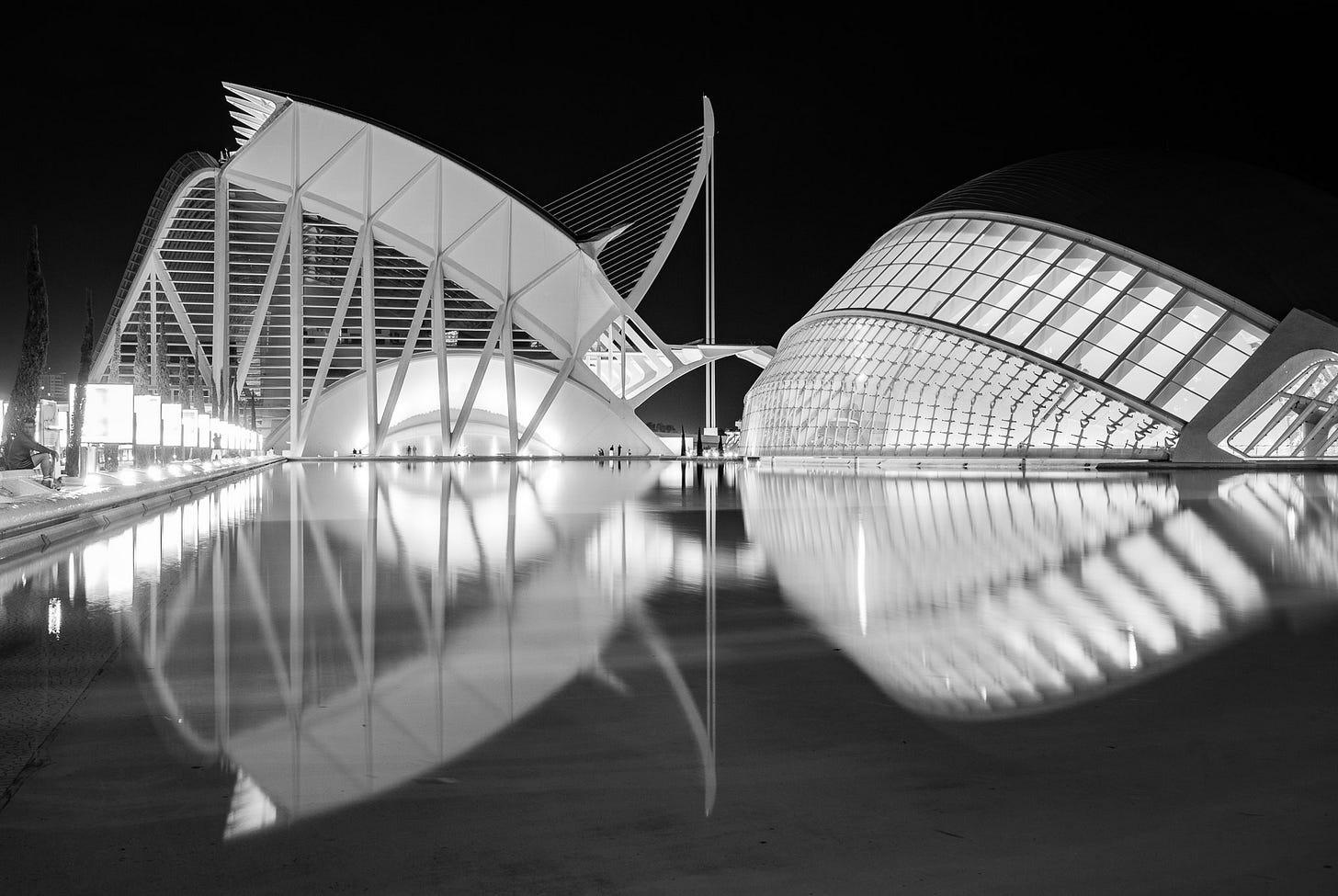 Ciudad de las Artes y las Ciencias - Valencia-DSC_2642-pete-carr-pete-carr.jpg