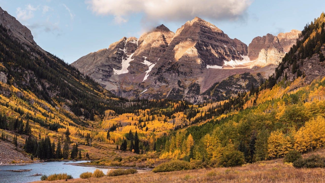 7 best things to do in Colorado this weekend, Oct. 4-6, 2019
