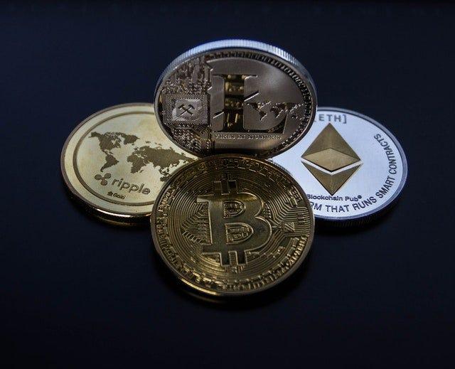 https://i.ibb.co/myhzjC5/cryptocurrency-market.jpg
