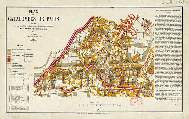 https://upload.wikimedia.org/wikipedia/commons/thumb/c/ce/Plan_cata_paris_1857_jms.jpg/640px-Plan_cata_paris_1857_jms.jpg