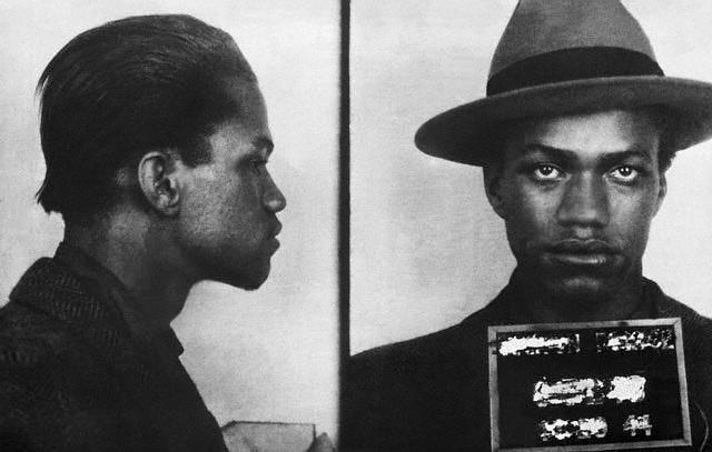 Malcolm X | Live Science