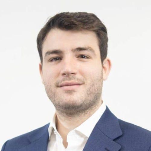Kfund – PodKast 133 - Tendencias del mercado asiático tecnológico de la  mano de Carlos Otermin (Lazada)