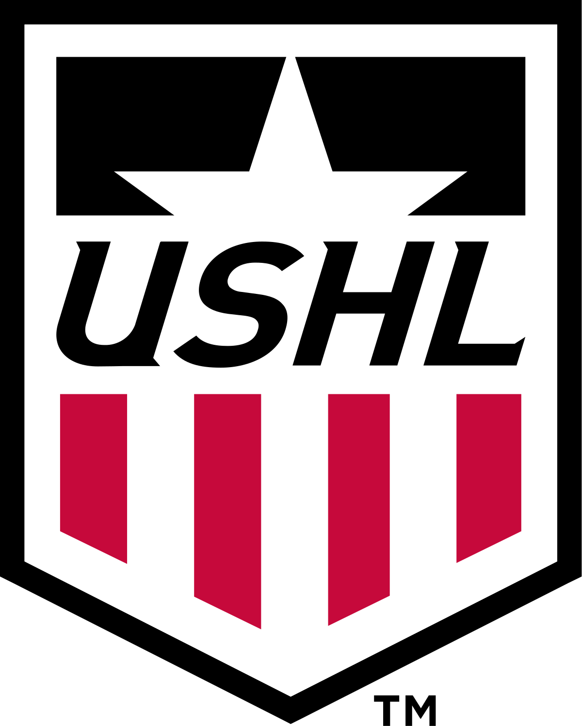 United States Hockey League - Wikipedia