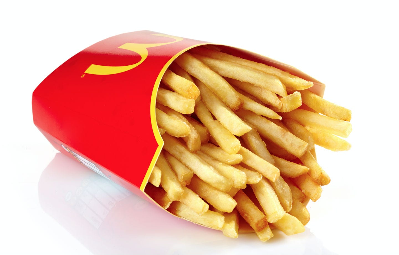 mcds fries shutterstock.jpg