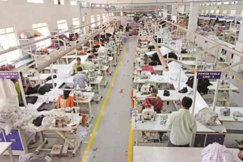 Pandemic Cripples India's Working Women