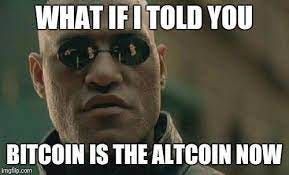 Ethereum Memes For People With Entrepreneurial Genes - Posts | Facebook