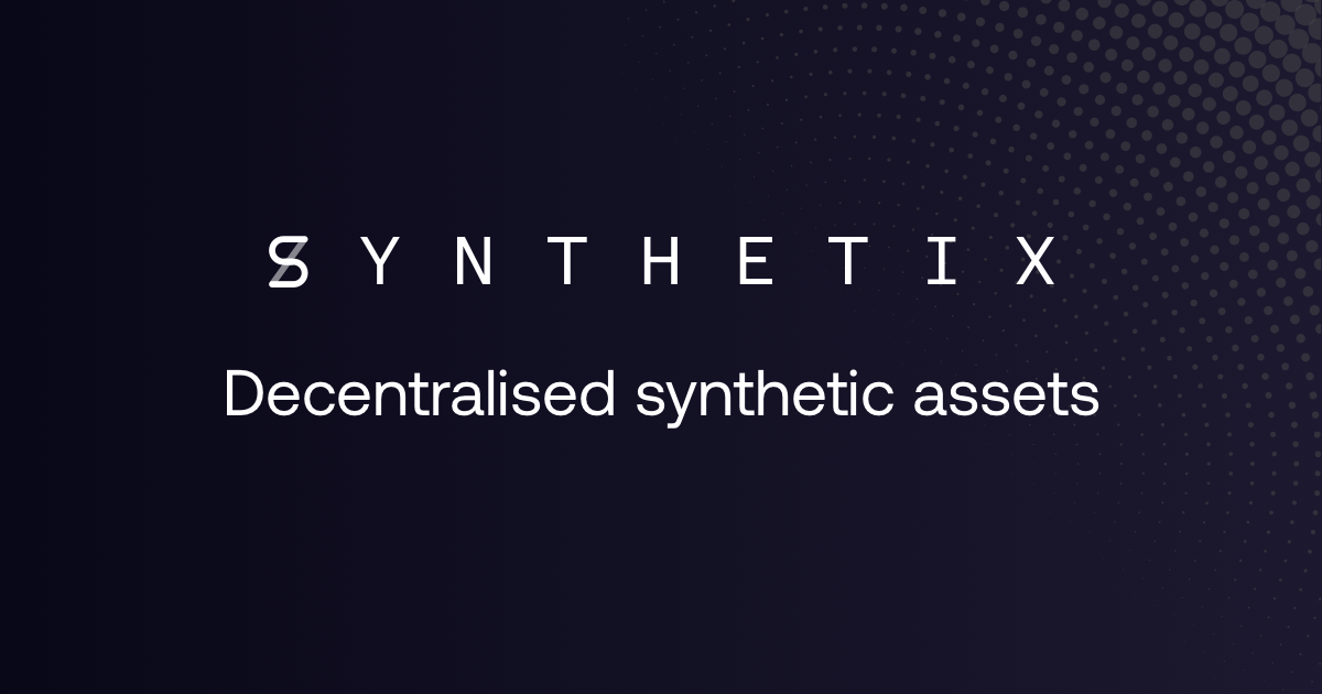 Image result for synthetic logo crypto