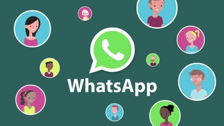 """Image result for whatsapp share button"""""""