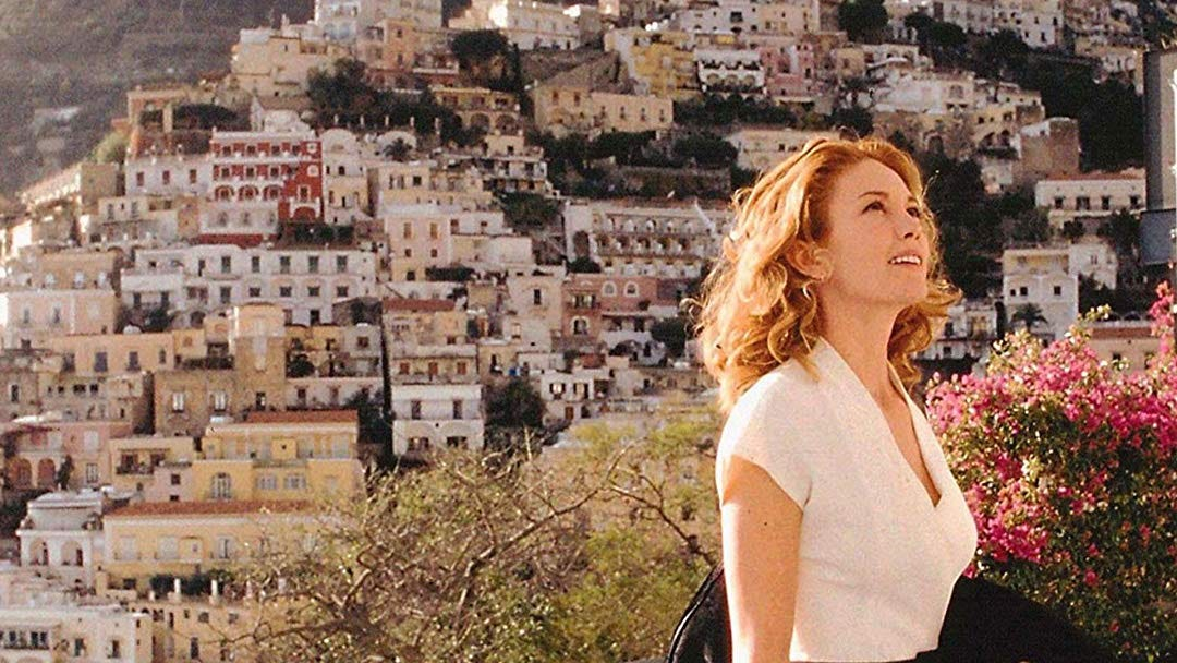 Image result for diane lane under the tuscan sun