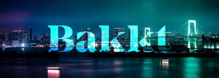 Bakkt prepares to launch its Bitcoin futures, here's what we know