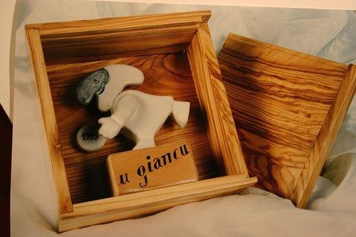 Premio U Giancu