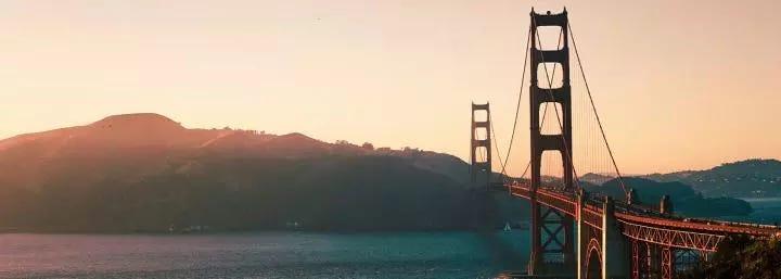 Santander leads $14 million round in digital securities platform Securitize