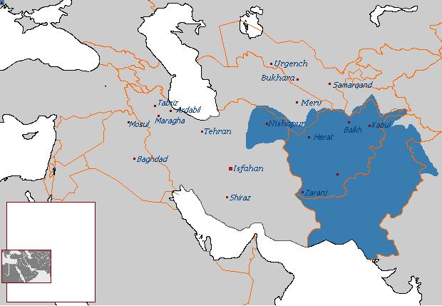 Durrani_Empire_1747_1862_AD (1)