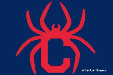 wpid-SpidersLogo-2014-03-25-09-56.jpg