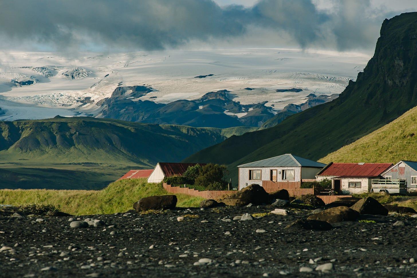 19-iceland-5000-pete-carr.jpg
