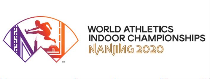 "Image result for world indoor athletics championships 2020"""